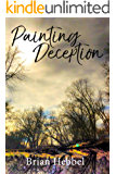 Painting Deception