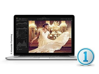 Capture One Pro 9 [Download]