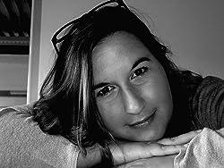 Louisa Méonis