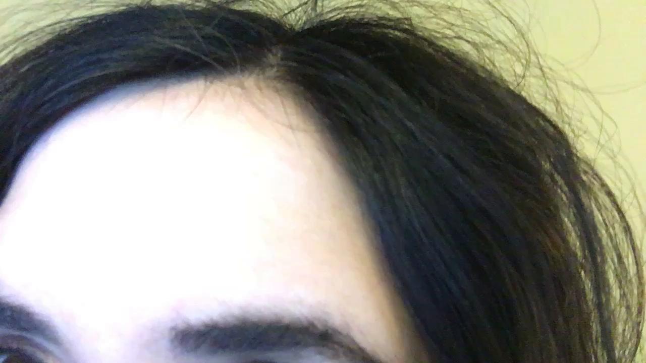 Amazon pravana chromasilk creme hair color 3n dark brown customer video review nvjuhfo Images