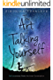 The Art of Talking to Yourself: Self-Awareness Meets the Inner Conversation (English Edition)