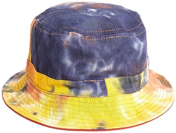 cc7ad0135ea Ragstock Unisex Bucket Hats at Amazon Men s Clothing store