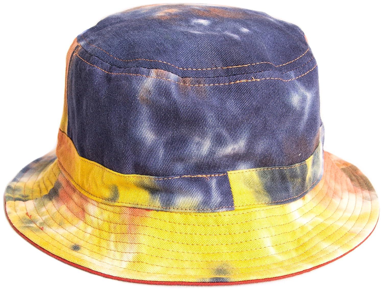 0b408ca95f5d6a Ragstock Unisex Bucket Hats at Amazon Men's Clothing store: