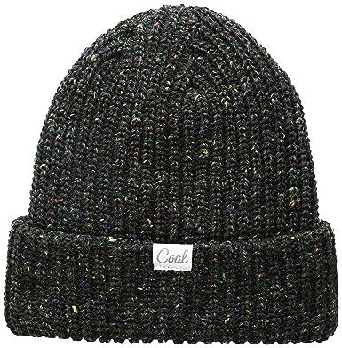 d6f30835e147f Amazon.com  Coal Women s The Edith Rib Knit Beanie