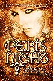 Onirena: Aus Liebe Geboren (Peris Night 4)