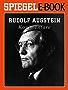 Rudolf Augstein - Kommentare: Ein SPIEGEL E-Book