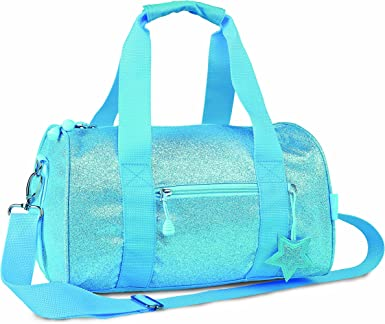 School Book Bag Sport Gym Swim Dance Girls Boys Kids Sports Ballet H