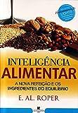 Inteligência Alimentar