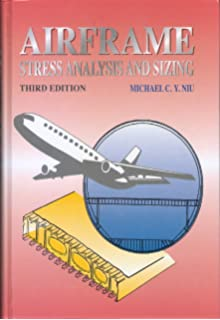 Composite Airframe Structures Michael Chun Yung Niu Michael Niu 9789627128069 Amazon Com Books