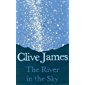 The River in the Sky