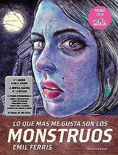 Pulse Enter Para Continuar Amazones Ana Galvañ Libros