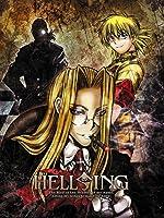 Hellsing Ultimate (Volume 3)