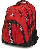 High Sierra Access II Laptop Backpack, College, High School Backpack, School Bag Fits 15-inch Laptop for Men and Women
