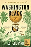 Washington Black [Idioma Inglés]