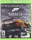 Forza 5 GOTY - Xbox One