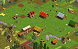 Wildlife Park - Horse Farm [Download]