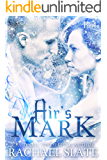 Air's Mark (Lords of Krete Book 3)