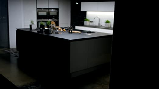 Siemens Kühlschrank Brummt : Siemens ki fp iq einbau kühlschrank a kühlen l