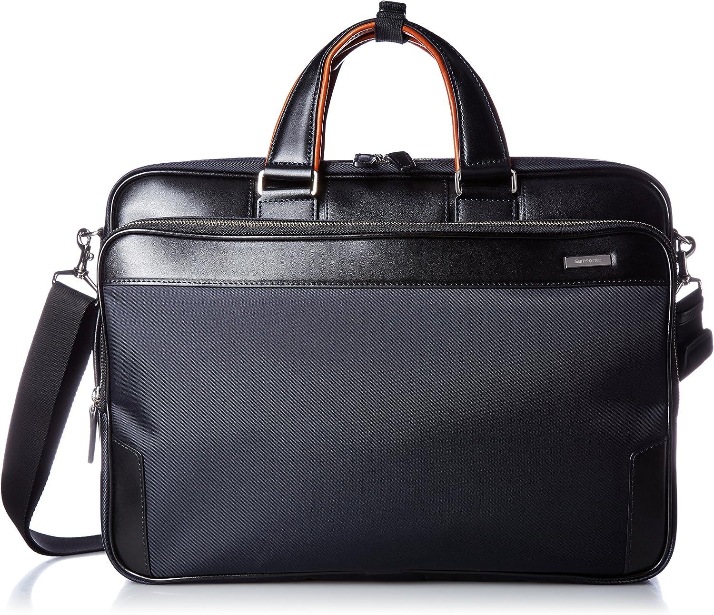 [サムソナイト] ビジネスバッグ 3WAY エピッドプラス 79206 国内正規品