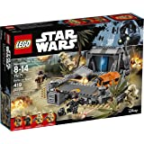 LEGO Star Wars Battle on Scarif 75171 Building Kit (419 Pieces)