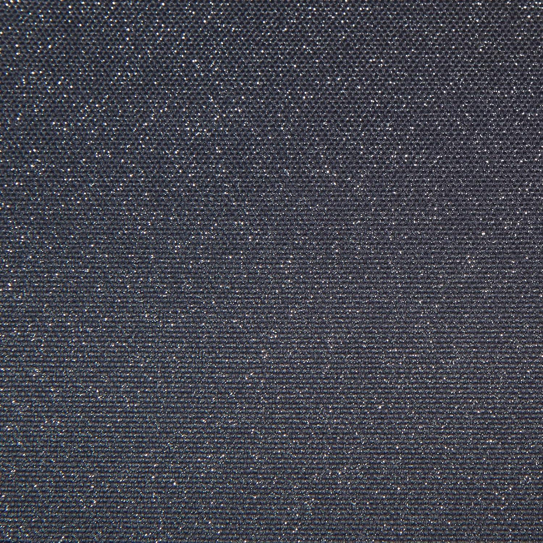 Eastpak Padded Pakr Sac /à/Dos 24 L Bleu Spark Cloud 40 cm