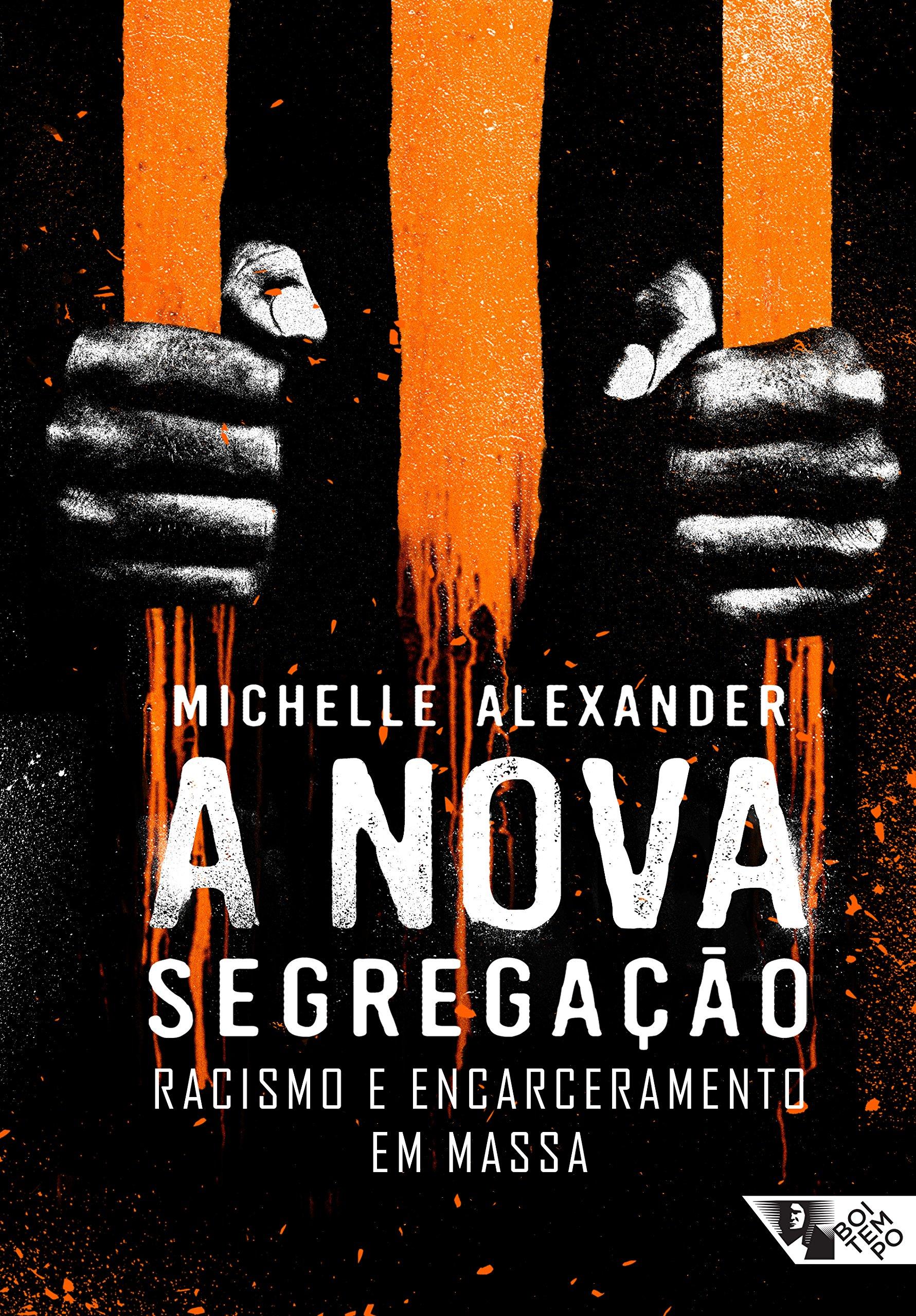 Michel Wieviorka - O Racismo, uma introdução - à venda ...