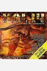 Kaiju Rising: Age of Monsters Audible Audiobook