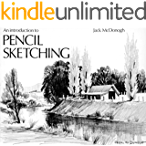 An Introduction to Pencil Sketching