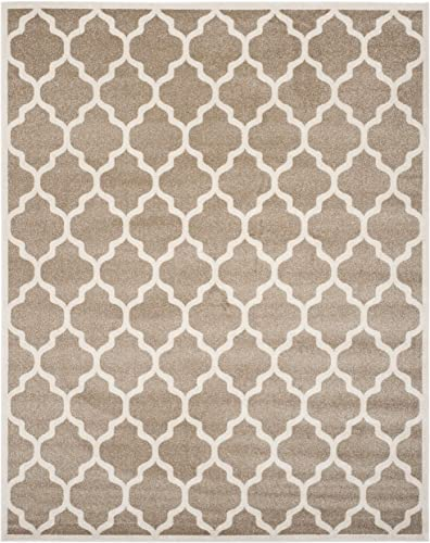 Safavieh Newport Collection NPTS742B Area Rug