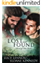 Lost and Found (Twist of Fate, Book 1)