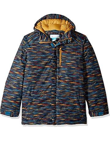 b323271ac Boy's Sport Coats Blazers | Amazon.com