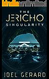 The Jericho Singularity