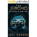 The Jericho Singularity