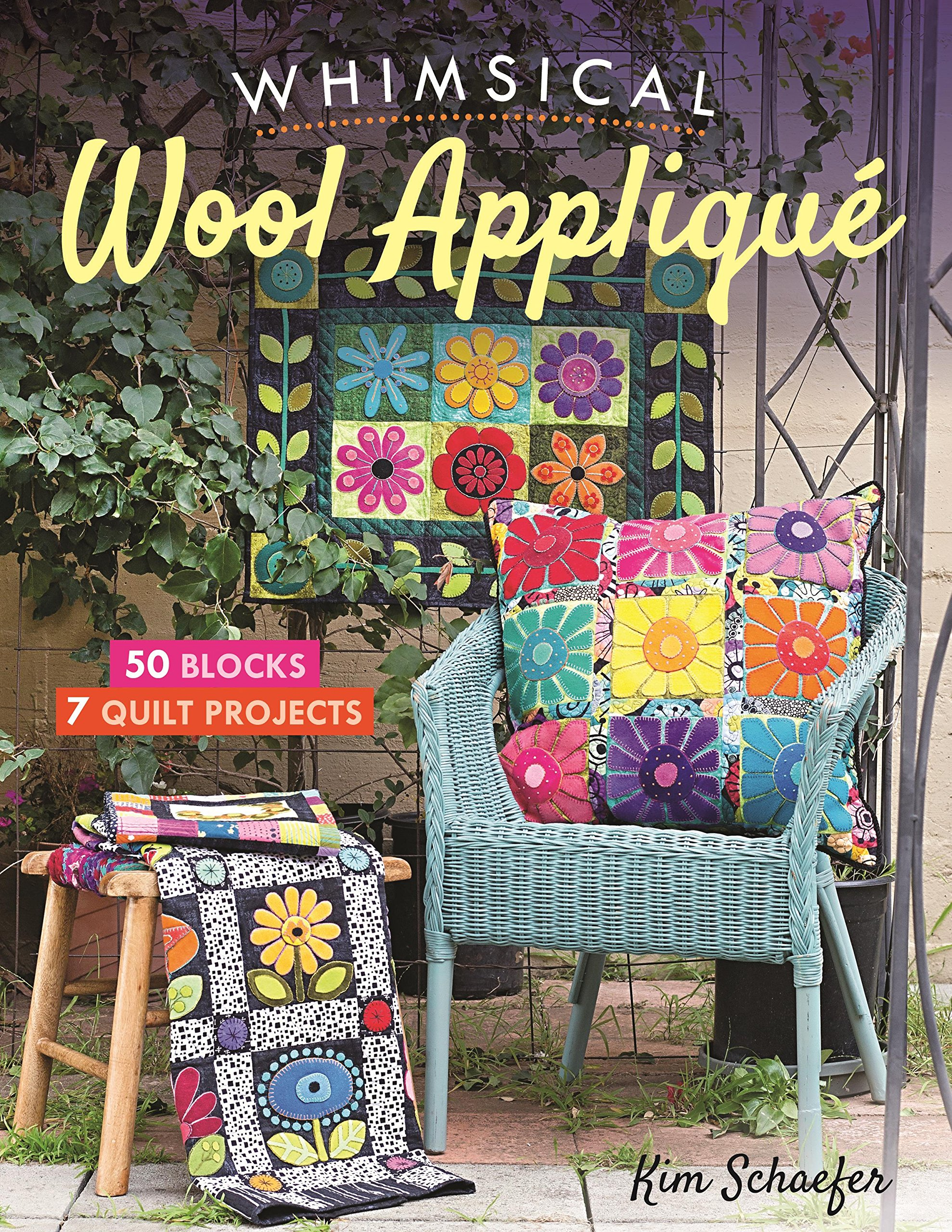 whimsical-wool-appliqu-50-blocks-7-quilt-projects