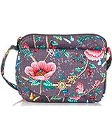 Pip Studio Pip Xs Shoulder Bag, Sacs portés épaule femme