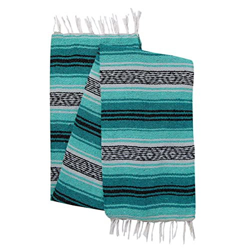 Mexican Rugs: Amazon.com