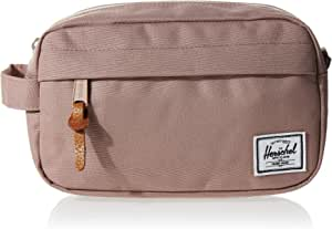 Herschel Supply Co. Chapter Carry-on, Ash Rose (10347-02077-OS)