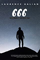 666: Connection with Crowley Kindle Edition