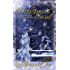 The Christmas Card: Inspirational Romance (The Christmas Card Series Book 1)