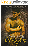 Curves for the Dragon: A Paranormal Shifter Romance Novel (Curves for Shifters Book 1)