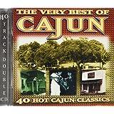 Cajun Very Best of