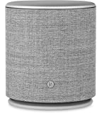 B&O PLAY by Bang & Olufsen Beoplay M5 Wireless Speaker (Natural)