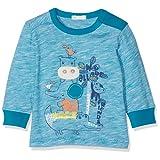 Benetton Baby-Jungen  T-Shirt L/S
