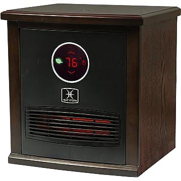 buy Heat Storm HS-1500-IPR