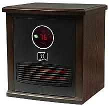 Heat Storm HS-1500-IPR