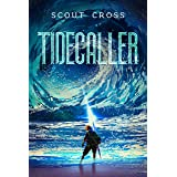 Tidecaller: A LitRPG Crafting Adventure