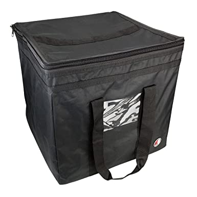 2B Travel Gear Balikbayan Box Bag (Travel Cover) | Easy-Access Top for  Customs, TSA Approved Lockable Zippers