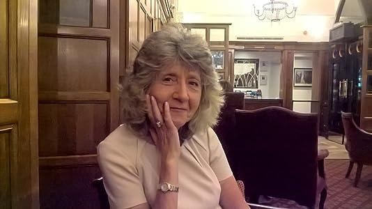 Sally Wragg