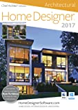 Software : Chief Architect Home Designer Architectural 2017 [Download]