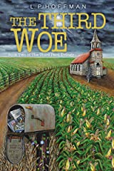 The Third Woe: Book Two of the Third Peril Trilogy Paperback
